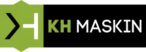 KH Maskin